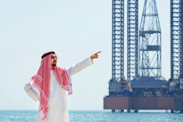 Арабские инвесторы вложатся в Адыгею