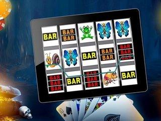 Бесплатные развлечения в казино онлайн