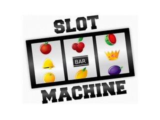 Можно ли играть и выигрывать в бесплатных игровых автоматах?