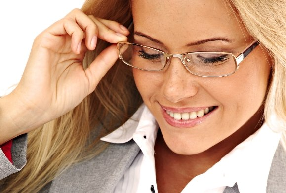Зрение возможно вернуть даже полностью слепым людям