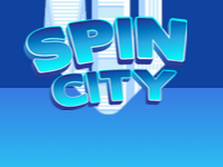 Spin City - игровое казино для любителей азарта и развлечений