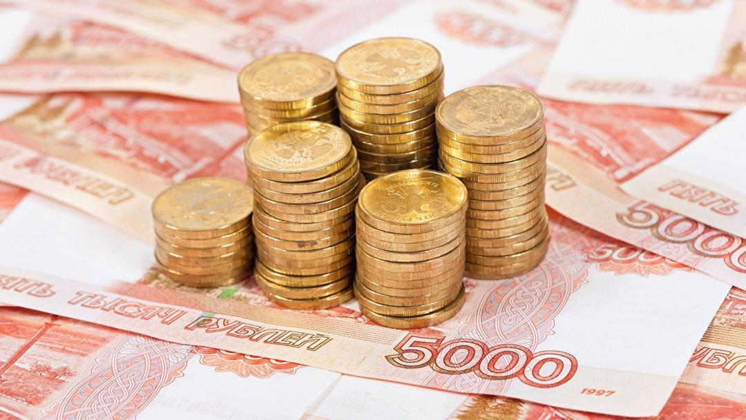 Доход бюджета Краснодара в 2018 г. составит 30,16 млрд руб.