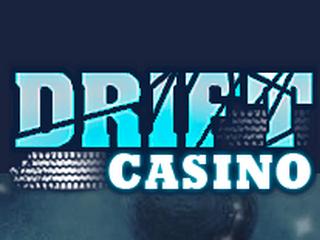 Почему стоит играть в казино Дрифт?