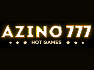 Казино Азино – шанс на выигрыш для каждого