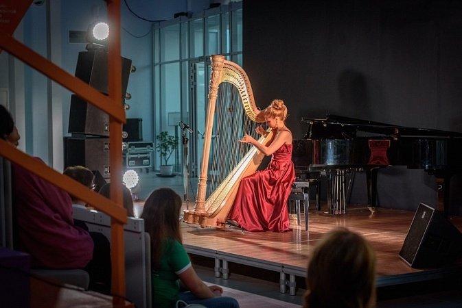 В Сочи открылся фестиваль