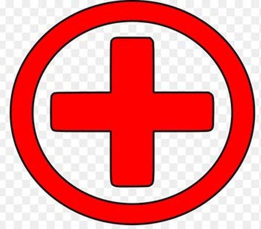 В Астрахани проведут тренинги от Красного Креста