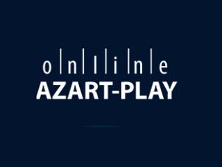 AzartPlay – казино для увлекательных развлечений