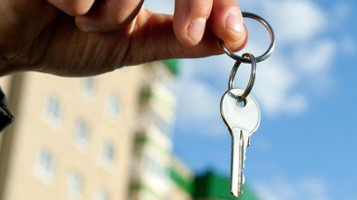 750 млн руб. направили на строительство жилья для сирот в Краснодарском крае