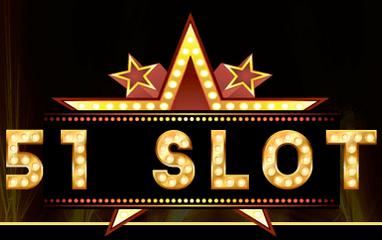 Есть ли смысл играть в виртуальном казино на деньги