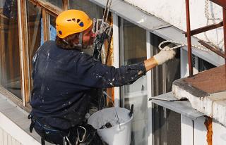 К учебному сезону отремонтируют объекты дополнительного образования в Астраханской области