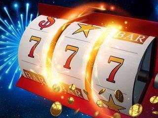 Новый взгляд на онлайн казино Вулкан Платинум
