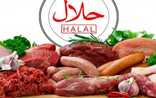 Астрахань наращивает производство мяса