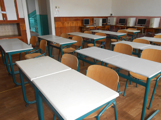 Экс директор Элистинской школы №12 оправдана