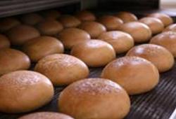 Пекарни Волгограда не соответствуют санитарным нормам