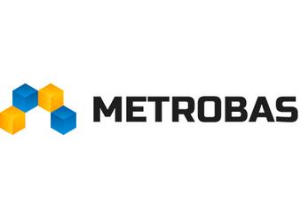 Интернет магазин MetroBas.ru
