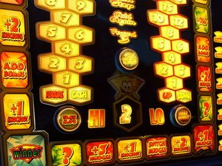 Лаки Хантер от Igrosoft - лучший игровой автомат