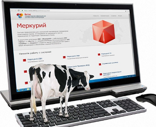 Вопрос о регистрации в Федеральной государственной информационной системе «Меркурий» обсудят на совещании в Элисте