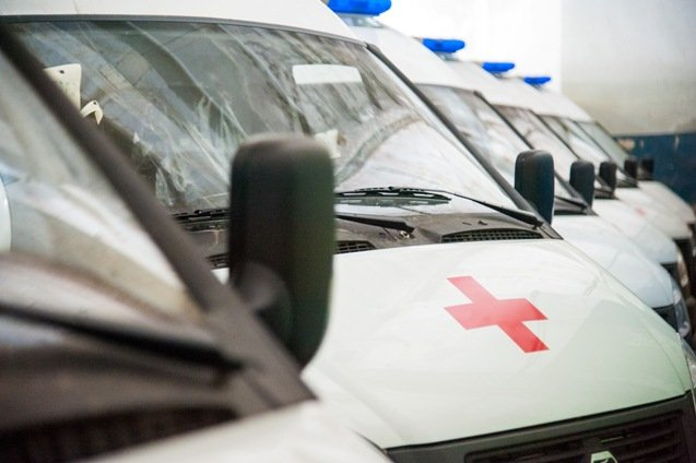 21 случай заболевания лихорадкой Западного Нила зафиксирован в Волгоградской области