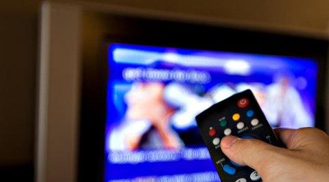 Малоимущие жители Адыгеи получат приставки для просмотра цифрового ТВ