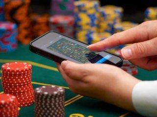 Официальный сайт Вулкан Старс - место, в котором люди зарабатывают большие деньги на азарте