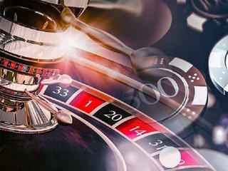 Вулкан Гранд онлайн казино для каждого, кто любит рисковать