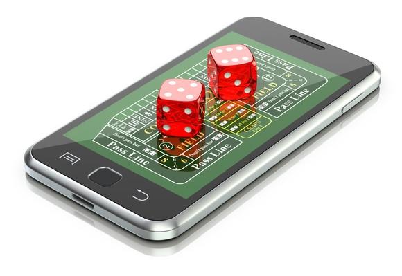 Slotoking — украинское онлайн-казино, способное стать постоянным местом для отдыха гэмблера