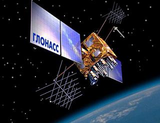 Внедрение спутниковых навигационных технологий ГЛОНАСС в Астрахани откладывается из-за мошенницы.