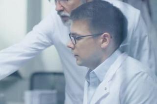 Вопросы интеграции медицинской науки и практики обсудили на международной конференции в Астрахани