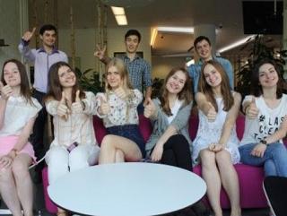 В Ростове можно построить карьеру - считает 46 % студентов города