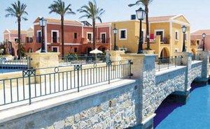 Кипрский паспорт за инвестиции: особенности оформления гражданства Кипра в 2018 году