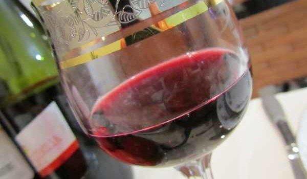 Потребление алкоголя в ночное время ограничат