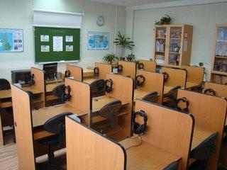 Компания «Учебный Мир»
