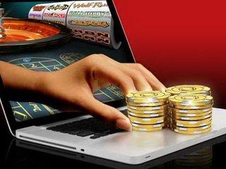 Во что сыграть в казино Вулкан Голд?