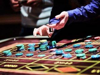 Преимущества Вулкан Grand перед другими онлайн казино