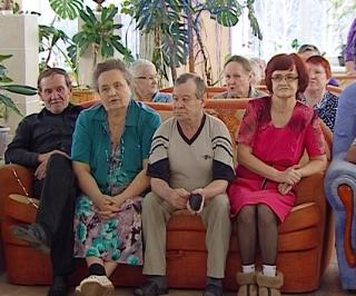 Волонтеры предложили создать Дом мудрости в Астрахани