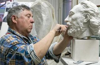 Экспозиция музея Краснодара пополнилась экспонатами