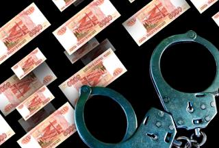В получении миллионных взяток обвинен замминистра природных ресурсов Кубани