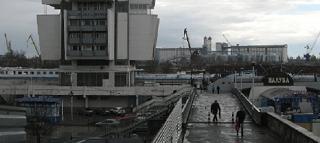 Названия улиц Ростова самобытны и оригинальны