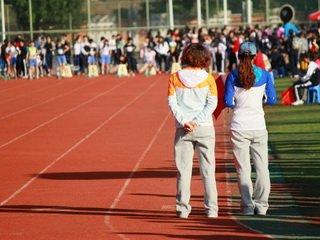 Как правильно получать освобождение от физкультуры для студентов?