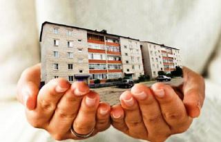 Волгоградское товарищество собственников жилья наказано штрафом
