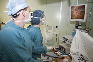 Несколько операций перенес пострадавший в ДТП мужчина на Кубани