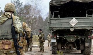 Изобретательный военный начальник воровал на фиктивных командировках