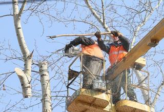 Руководство Астрахани приняло меры по жалобам жителей