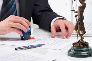 Судебные иски против ростовских предприятий доводят до банкротства