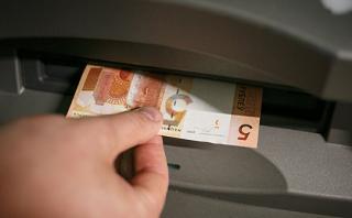 Кому повысят зарплаты в Калмыкии