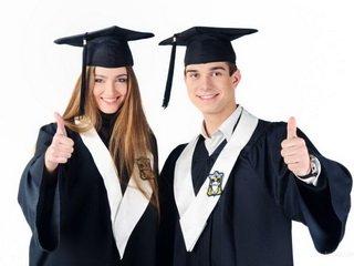 Преимущества и особенности покупки диплома магистра