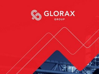 Glorax Group во главе с А.Биржиным открывают сеть детских стоматологических клиник