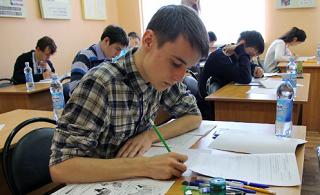 Более 4000 учащихся калмыцких школ примут участие в математической олимпиаде