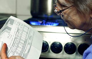 Безнадежные долги населения могут списать и в Астрахани