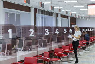 Многофункциональные центры Астрахани будут оптимизированы